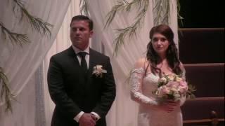04.23.2017pm - Свадьба (Якименко)