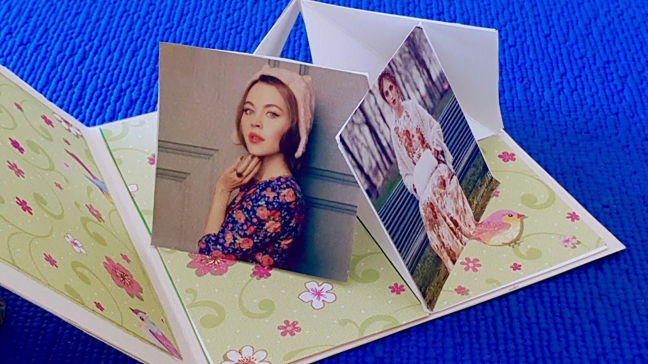 Фото любви, открытки своими руками настя