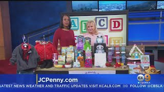Dawn's Corner: New And Unique Gifts For Children