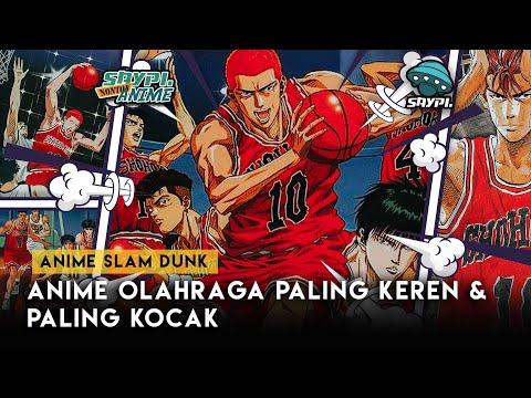 review-slam-dunk-#1:-anime-basket-terbaik-sepanjang-masa