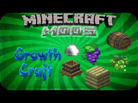 Скачать мод на самолет для Minecraft  » Лучшие