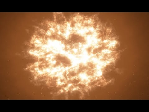 CME Impact, Grading Earth's Field, Deep Quake Revelation   S0 News May.27.2021