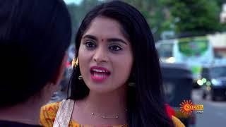 Oridath Oru Rajakumari - Episode 31 | 24th June 19 | Surya TV Serial