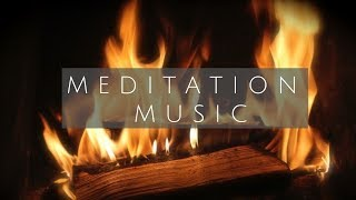 Fireplace Sounds Crackling Fireplace Relaxing Sounds