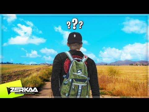 YOU WILL NEVER GUESS THESE LOCATIONS! (GeoGuessr With Vik)