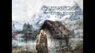 Eluveitie - Sempiternal Embers