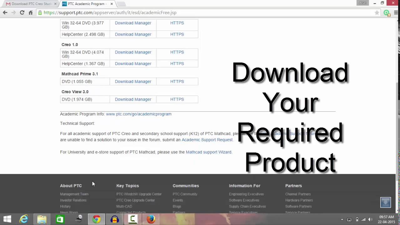 free download creo 2.0 with crack
