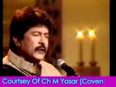 Attaullah - Wa Jo Pyar                    - YouTube.flv