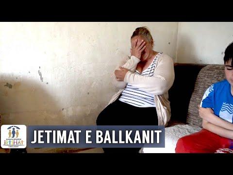 Top News - 96 raste me covid/ Kosovë, shtohen të prekurit from YouTube · Duration:  1 minutes