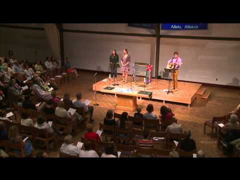 08-30-15 WEBCAST NORTH CAMPUS