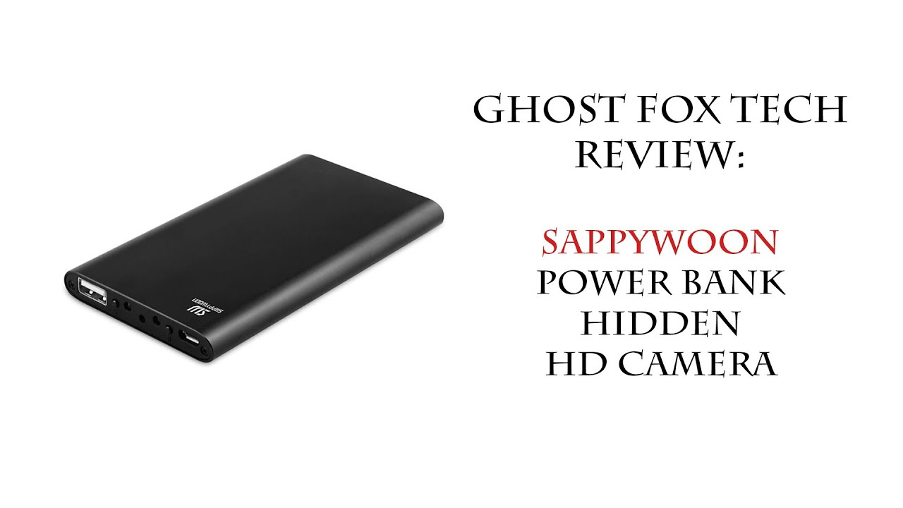 the hidden power free pdf