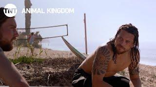 Animal Kingdom: Grace - Season 2, Ep. 8 [CLIP] | TNT