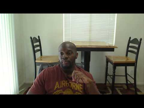 Bro Your Girl is Going On A H()E Trip - (Ask King Richez - EP.3) from YouTube · Duration:  48 minutes