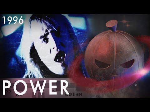 HELLOWEEN - Power (Official Music Video)