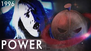 HELLOWEEN - Power (Official Music Video) YouTube Videos