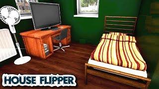 Sprzedaż pierwszego domu - House Flipper   #7