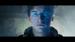 Video crítica: Ready player one