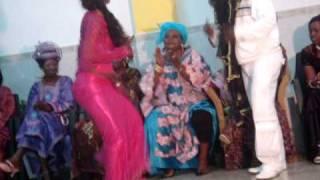 Repeat youtube video Sabar bou grawe.MPG