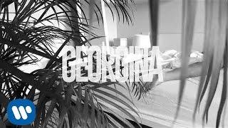 Georgina - Soñador (Video Lyric)