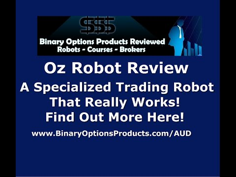 How do binary options brokers make money lets review