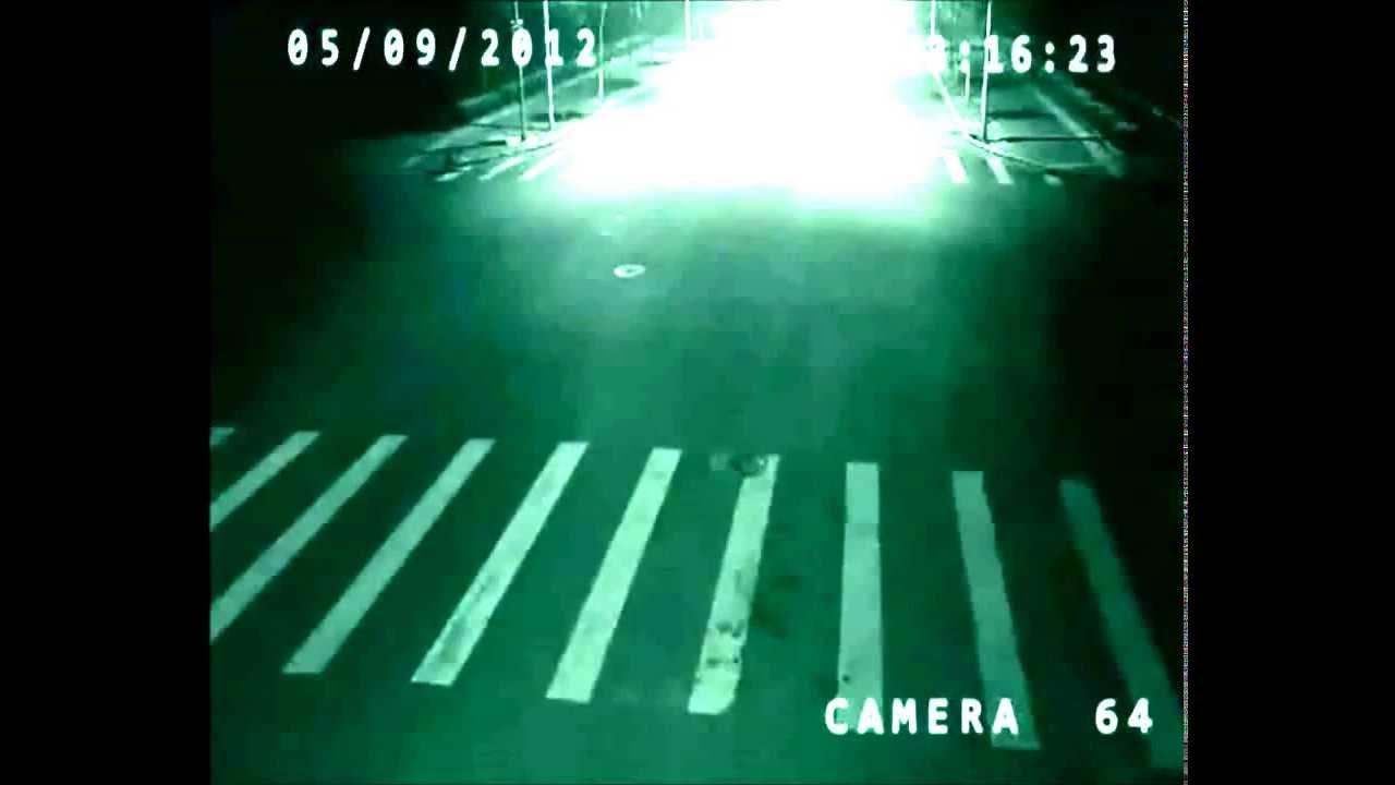 Скрытое камера китаеки фото 569-311