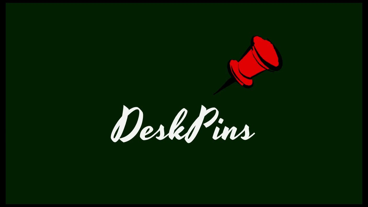 Image result for deskpins