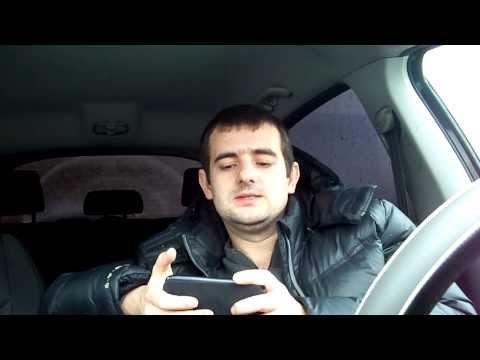 Купил залоговый авто-Страшная история(