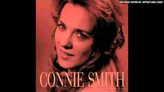 Connie Smith-Pas Souvent YouTube Videos