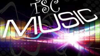 Dj Carpi - The Power Of Pleasure (Kuba S & Fisher Remix)