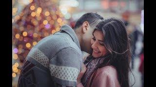 Download Video ভালোবাসার গল্প কথা ২০১৮ - রোমান্টিক ছোট গল্প-Bengali Love Story 2018 MP3 3GP MP4