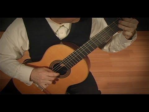Carcass - Sonatina I Op