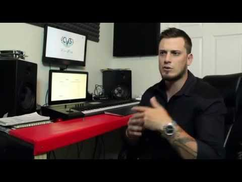 selling beats on soundclick
