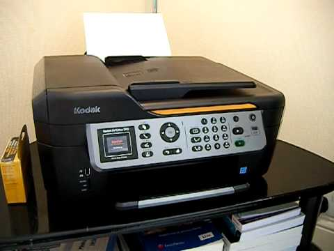 KODAK 2170 PRINTER DRIVER