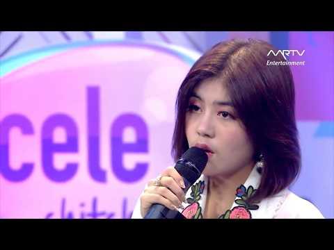 Cele ChitChat - Soe Pyae Thazin (Opening Song)