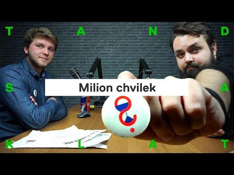 MILION CHVILEK: v ČR se probouzejí démoni, Babiš je usvědčený lhář