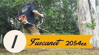 Fuscanet 2054!
