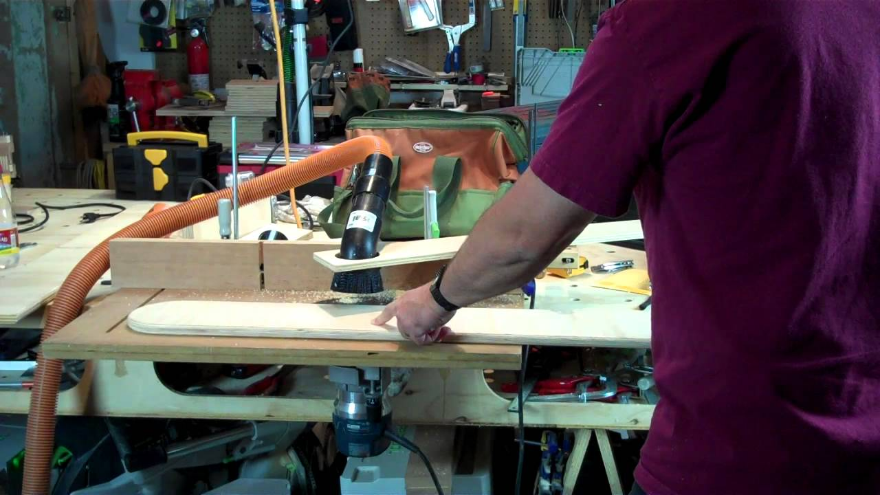 My home made router table with lee valley base plate pt2 youtube my home made router table with lee valley base plate pt2 greentooth Choice Image