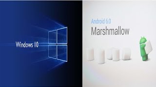 How to dual boot  windows10/7  and android  in pc [ easy method]-Be techguru[100%working]