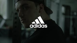 Adidas - When One Door Closes Another One Opens