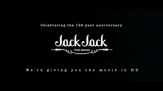Jack Jack   (official) - THE MOVIE in HD