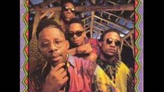 Watch Brand Nubian Brand Nubian video