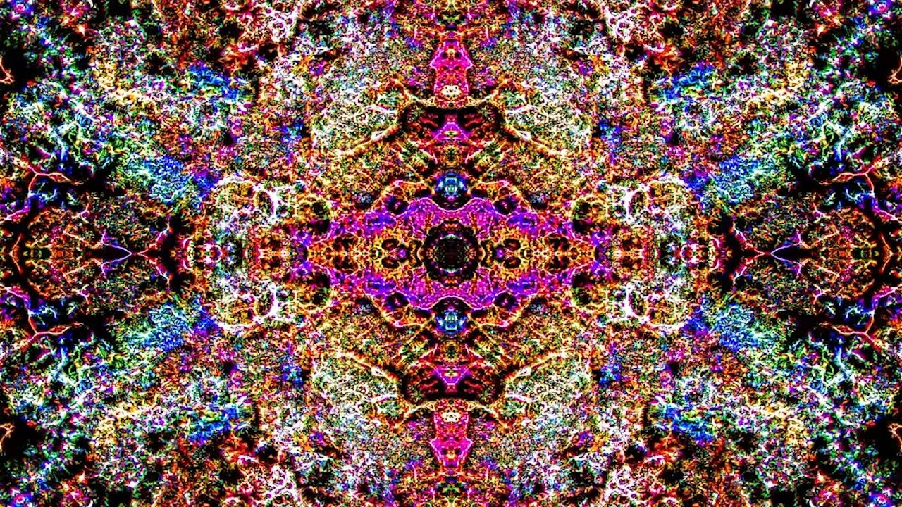Rare Powerful Meditation Music - Binaural Beats - Delta, Theta, Alpha  Meditation - YouTube