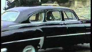 LiderTV - Retro avtomobillər