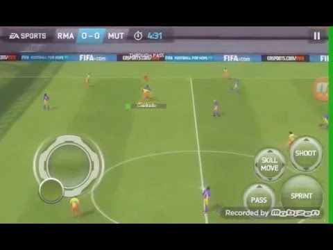 How To Get Free Coins In Fifa 15 Android