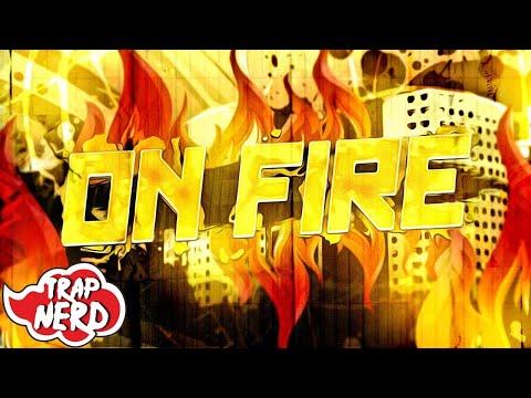 On Fire 🔥 | Ft. 7 Minutoz e Pedro Qualy | Prod. Benito | MHRAP
