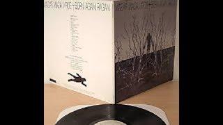Born Again   Born Again Pagan 1969 1972 USA, Heavy Psychedelic  Blues Rock