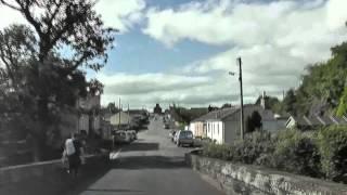 Brydekirk, Dumfries & Galloway 2013