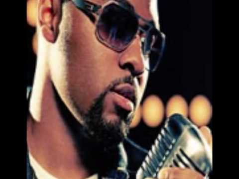 Deserve You More - Musiq Soulchild
