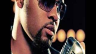 Deserve You More - Musiq Soulchild