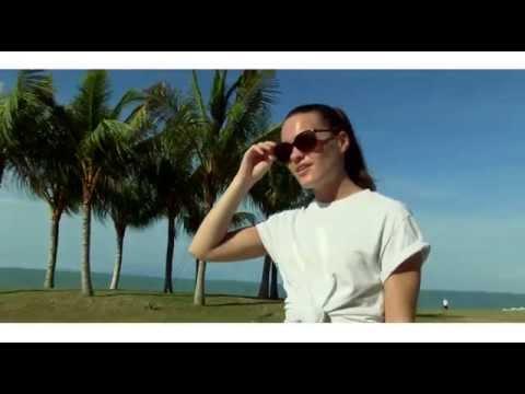 Клип Getter Jaani - Lootuste Tänaval